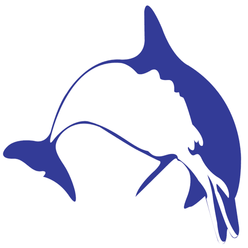 cropped-NDC-dolphin.png
