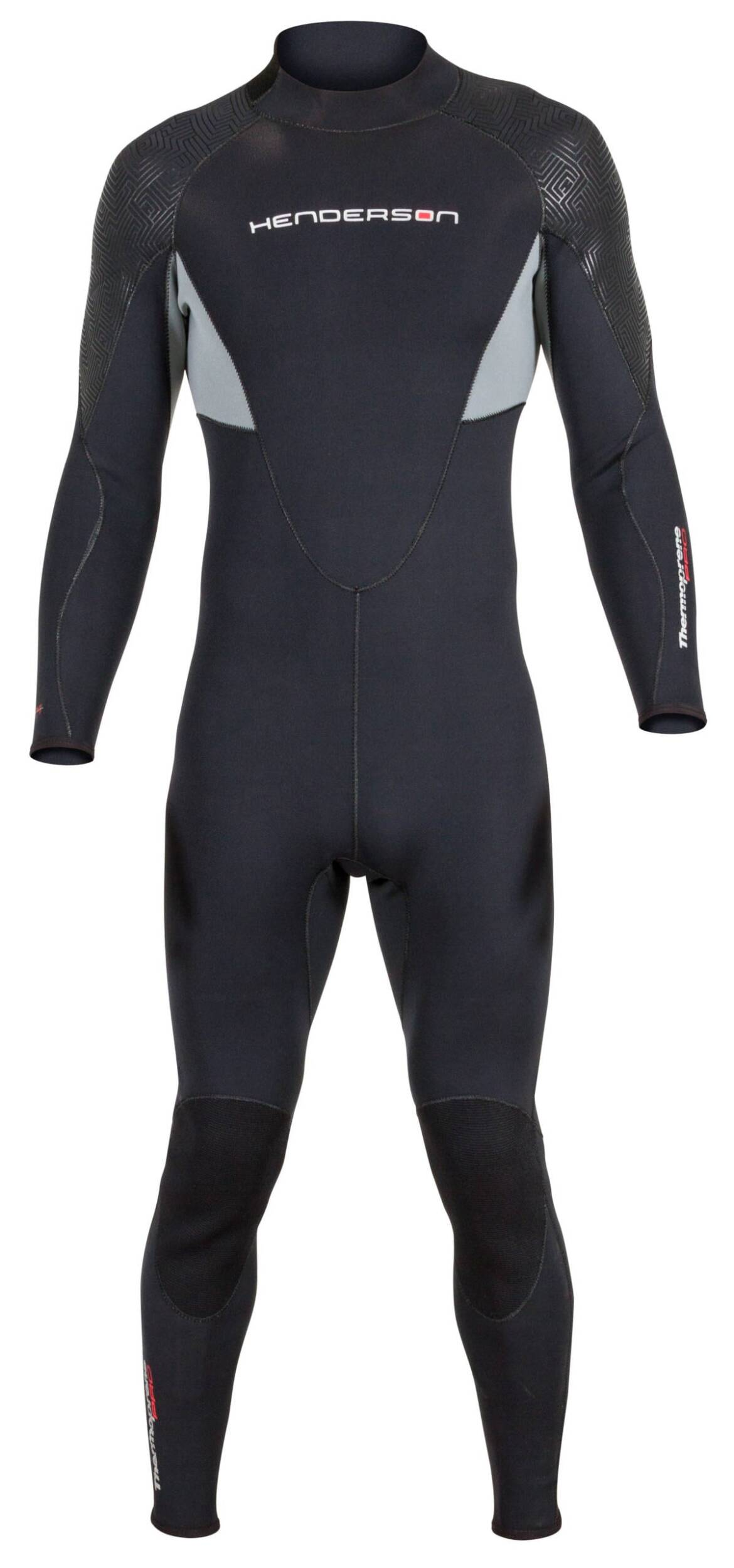 AP830MB_01_mens_thermoprene_pro_bz_black_FRONT_WEB-scaled.jpg