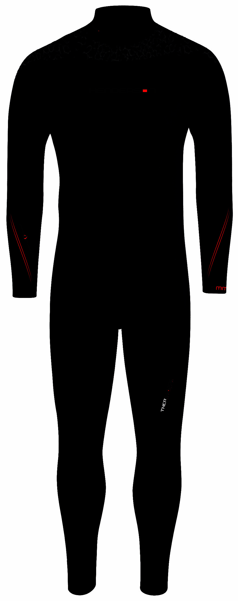T805MB_01_thermaxx_M_Back_Zip_black_FRONT-scaled.jpg