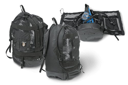 173-gear-wrap-backpack.png