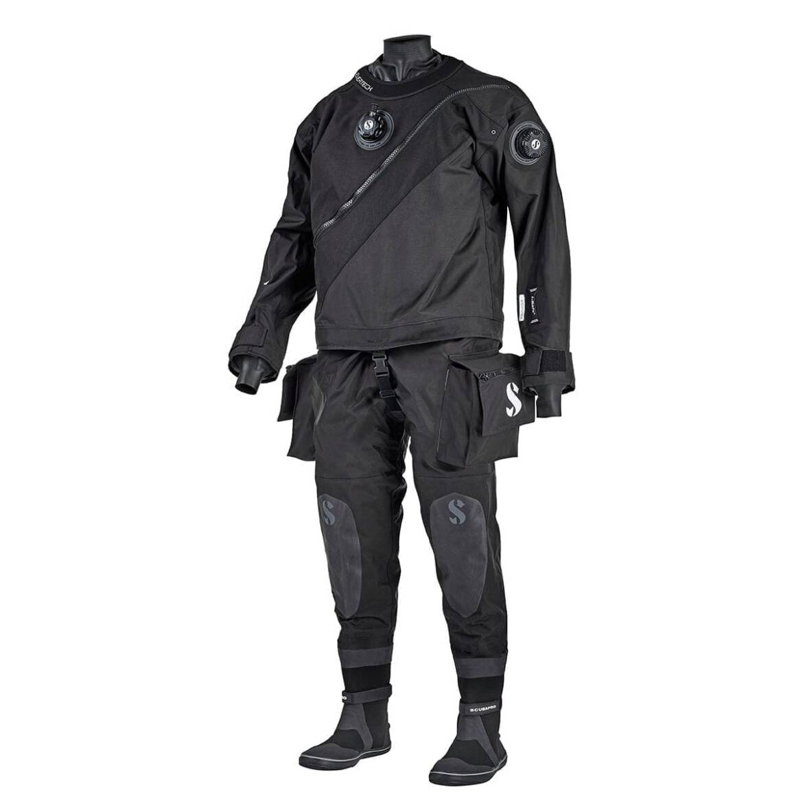 Evertech-Dry-Breathable_M_front.jpg