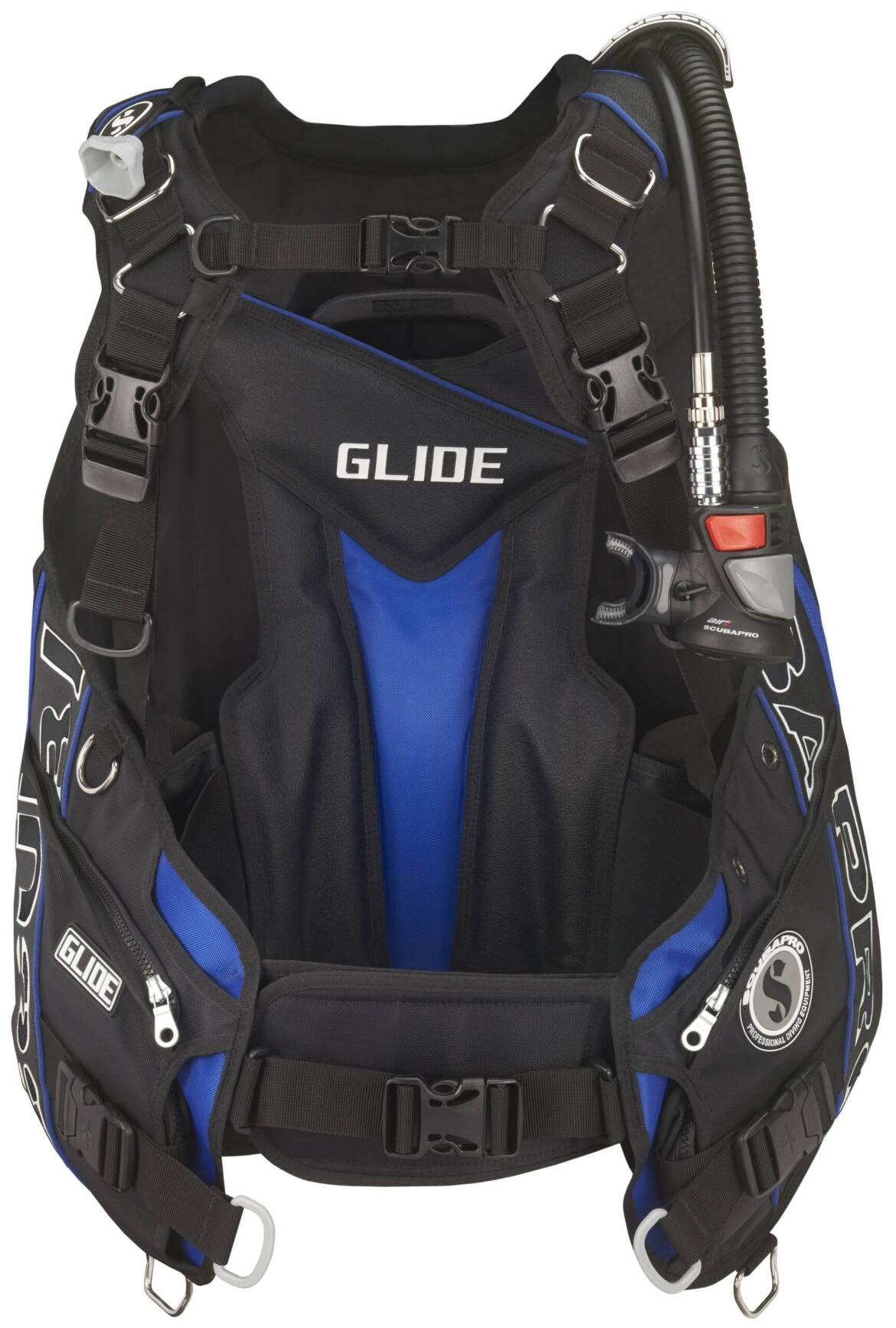 Glide-blue_Air2_front-scaled.jpg